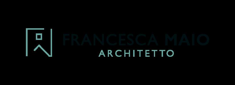 Architetto Francesca Maio