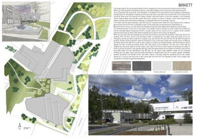 fm_ampliamento museo_BIRKETT_t01