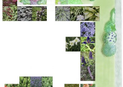 fm_giardino villetta a schiera_z_02