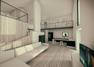 fm_ristrutturazione casa colonica_MP_02