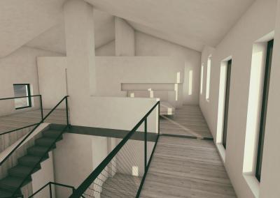 fm_ristrutturazione casa colonica_MP_04
