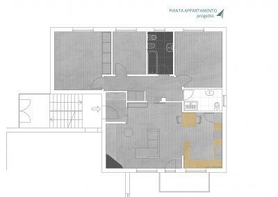 fm_manutenzione straord_appartamento_E_pro