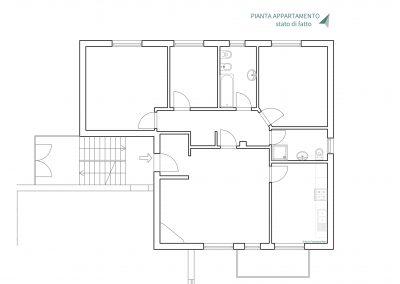 fm_manutenzione straord_appartamento_E_sdf