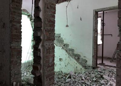 fm_ristrutturazione casa colonica_MP_lavori in corso 1