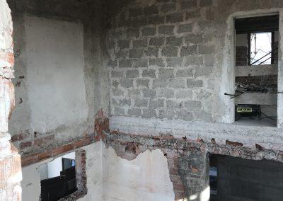 fm_ristrutturazione casa colonica_MP_lavori in corso 2