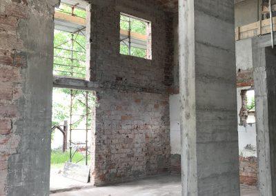 fm_ristrutturazione casa colonica_MP_lavori in corso 4
