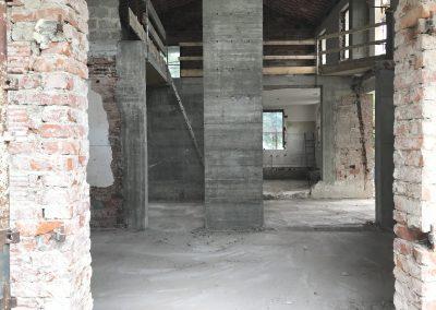 fm_ristrutturazione casa colonica_MP_lavori in corso 5