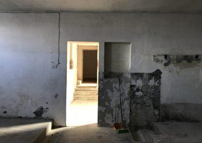 fm_ristrutturazione casa colonica_MP_prelavori 1