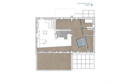fm_ristrutturazione casa colonica_pro_P1