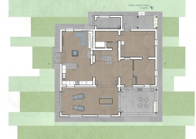 fm_ristrutturazione casa colonica_pro_PT
