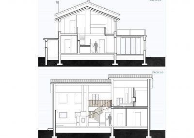 fm_ristrutturazione casa colonica_pro_sez