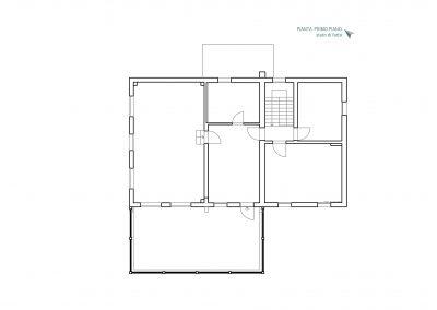 fm_ristrutturazione casa colonica_sdf_P1
