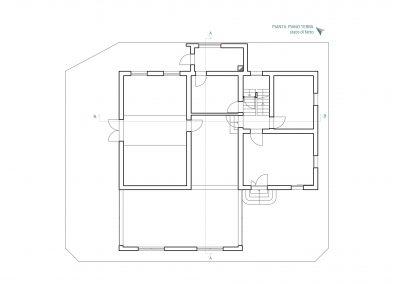 fm_ristrutturazione casa colonica_sdf_PT