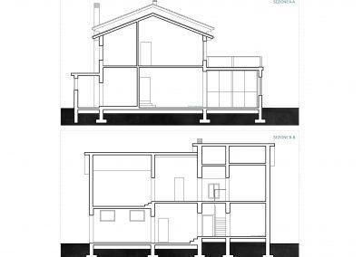 fm_ristrutturazione casa colonica_sdf_sez