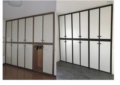 fm_restyling armadio_appartamento_E
