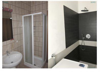fm_restyling bagnodoccia_appartamento_E