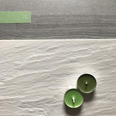 Materiali #003